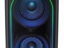 Sony xb90