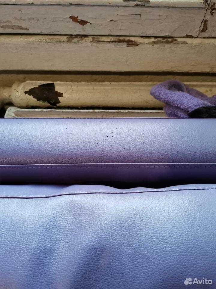 Продам диван-кровать  89817555250 купить 3