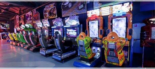 Игровые автоматы аренда краснодарский край отзывы о казино еврогранд онлайн