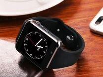 Smart Watch A1 оптом