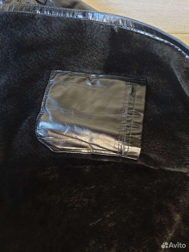 Куртка мужская зимняя  89171138717 купить 5