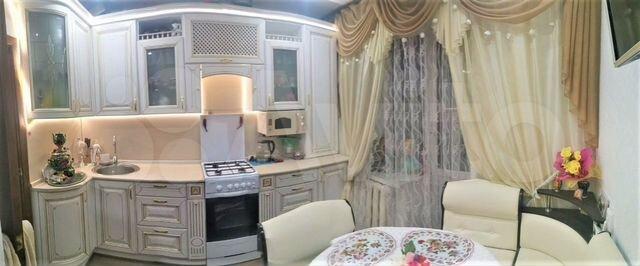 недвижимость Архангельск Воскресенская 114
