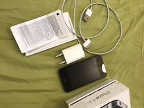 iPhone 4s — Телефоны в Геленджике