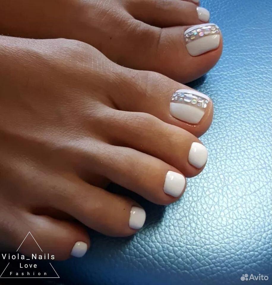 Manicure gel Polish  89204201808 buy 5