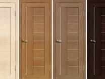 Двери входные,межкомнатные и подзаказ