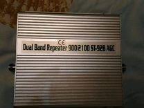 Репитер 900/3G