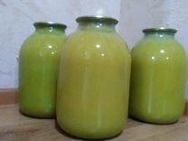 Мёд подсолнуха, подсолнечника — Продукты питания в Краснодаре