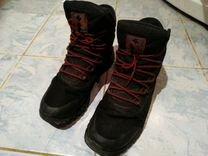 711eb404 columbia - Сапоги, ботинки и туфли - купить мужскую обувь в России ...