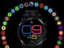 Smart watch Finow X7