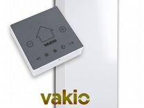 Рекуператор Vakio / Вакио