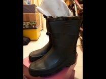 93b10c799 резиновые сапоги - Сапоги, ботинки и туфли - купить мужскую обувь в ...