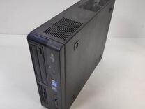 Блок (4 ядра/4 Gb DDR3/250Gb)