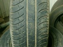 Б/у 195/65 R15 Michelin Energy