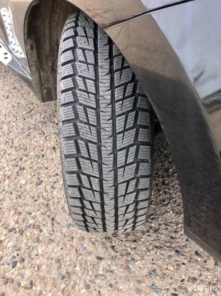 Hyundai Tucson, 2010  89676214843 купить 6