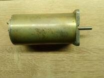 Двигатель дпр-72-Ф1-03М