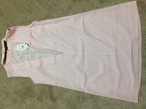 Платье размер 44, новое, цена 440
