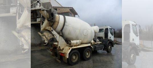 Купить бетон в кропоткине на бетон ангарская