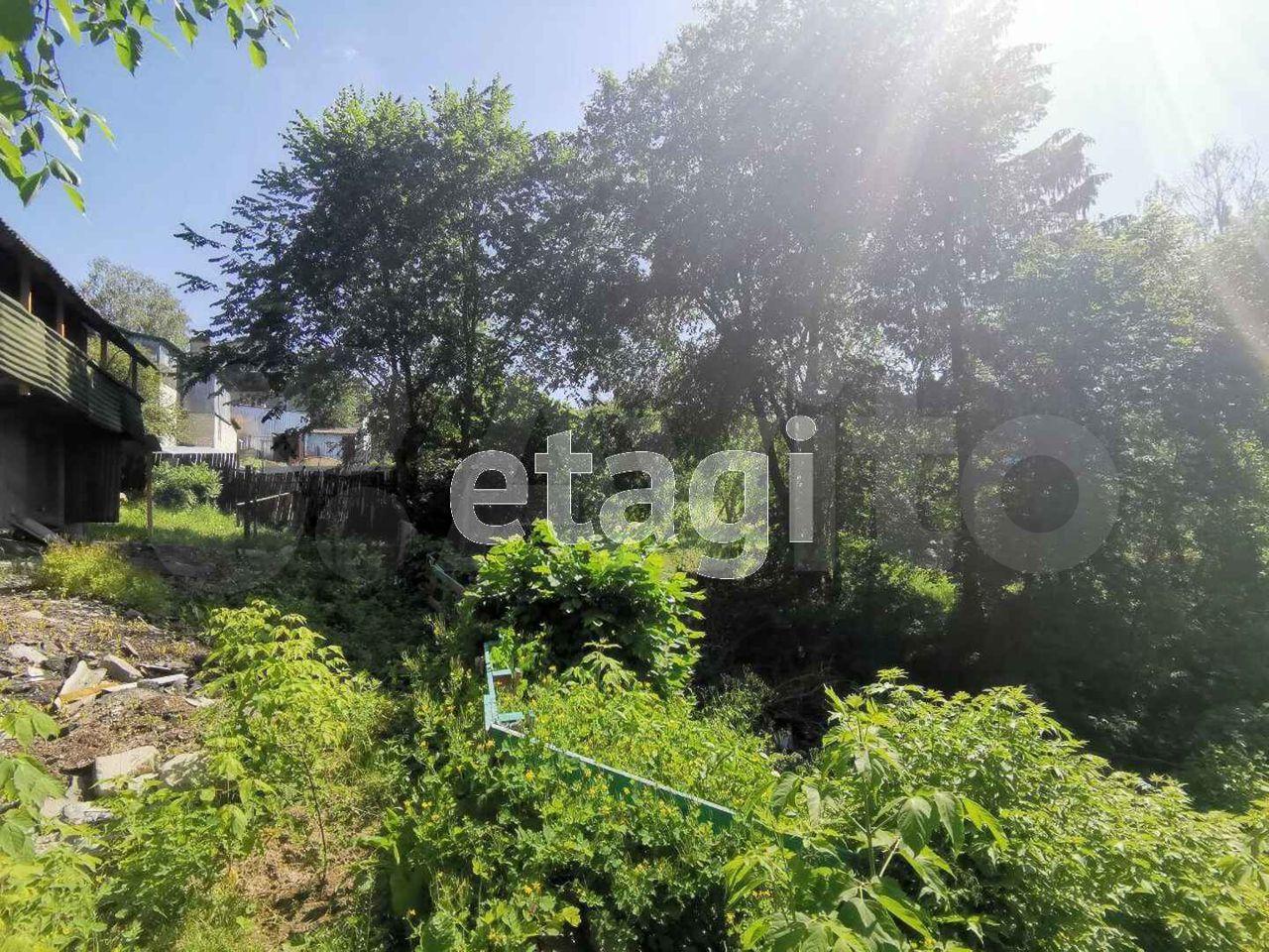 Дом 150 м² на участке 6 сот.  89610020640 купить 3