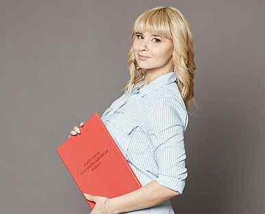 Работа моделью в куртамыш веб девушка модель в россии