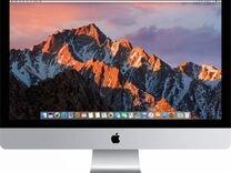 iMac 21,5 mmqa2