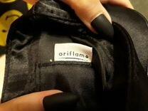 Клатч Oriflame — Одежда, обувь, аксессуары в Санкт-Петербурге