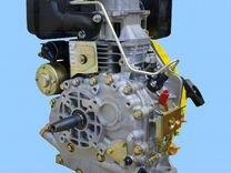 Форсунка дизельного двигателя 170F, 178F, 186F