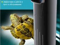 Фильтр внутренний для рептилий
