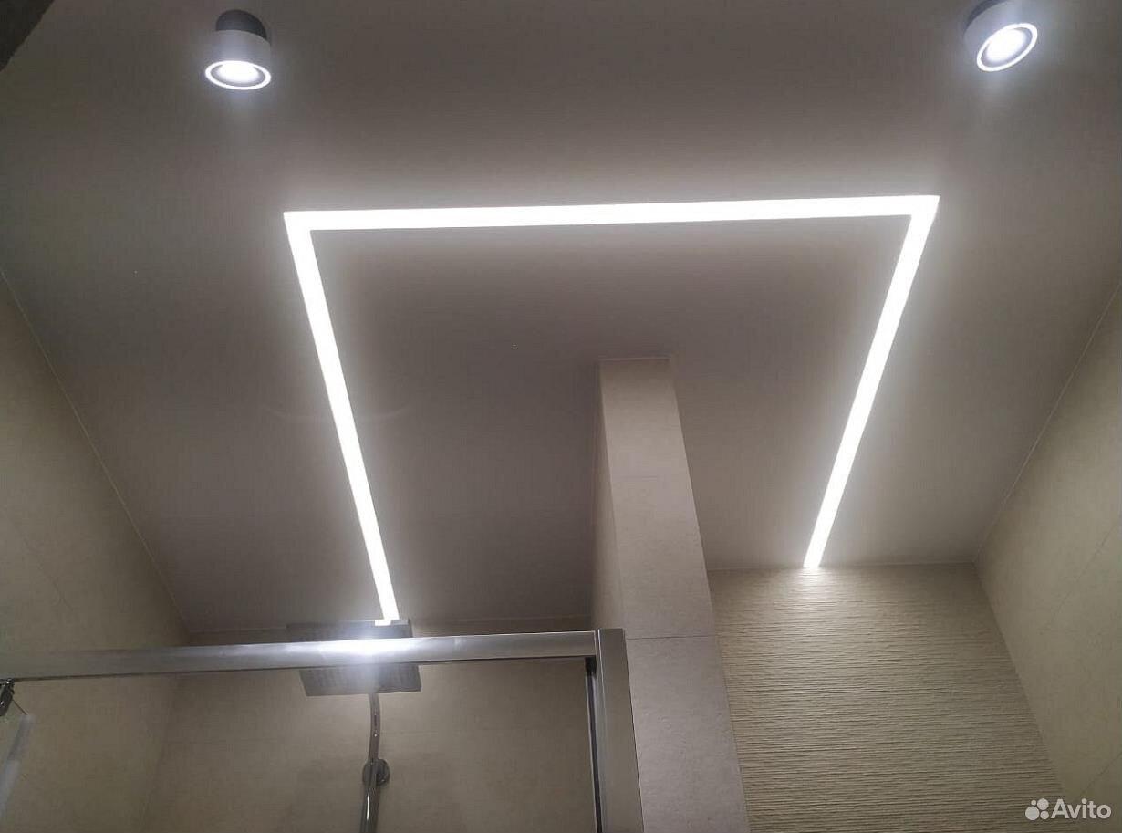 Потолки без пыли  89930298074 купить 2