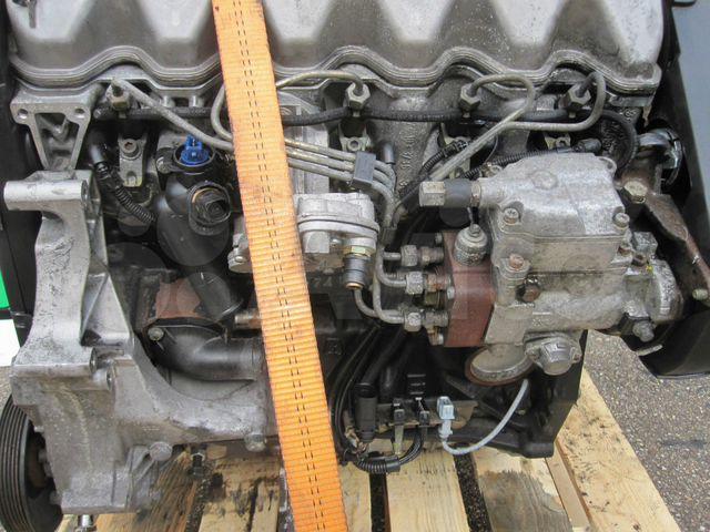 Двигатель для транспортера 2 элеватор контакты