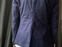 Пиджак/Блейзер Zara