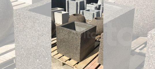 Питерский бетон цементный раствор для инъектирования грунтов