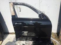 Дверь передняя правая мерседес W166 A1667200205