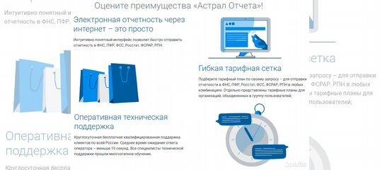 Электронная отчетность салават последовательность регистрации ооо с одним учредителем