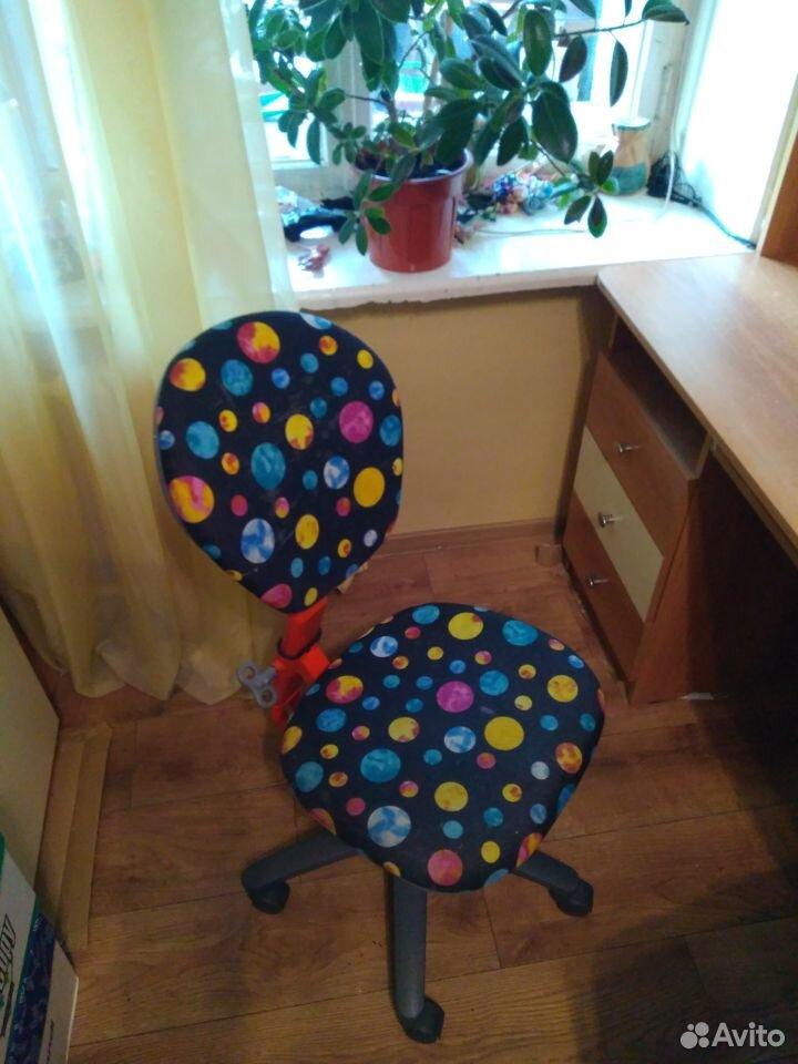 Мебель для детской (подростковой) комнаты  89212734843 купить 6