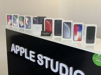 iPhone Новые Магазин Рассрочка — Телефоны в Волгограде