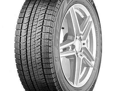 Зимние шины Bridgestone R18 275/35