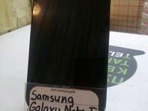 Телефон SAMSUNG Galaxy Note 1 (N7000)