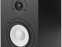 Новый студийный монитор Stagg HD5A-0