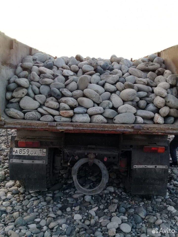 Камень  89888744909 купить 1