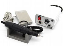 Аппарат для маникюра / педикюра Strong 90, 64W