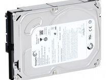 Жесткий диск 1000 Gb