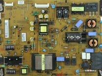 Блок питания LG LGP4247L-12LPB-3P EAX64744201 EAY6