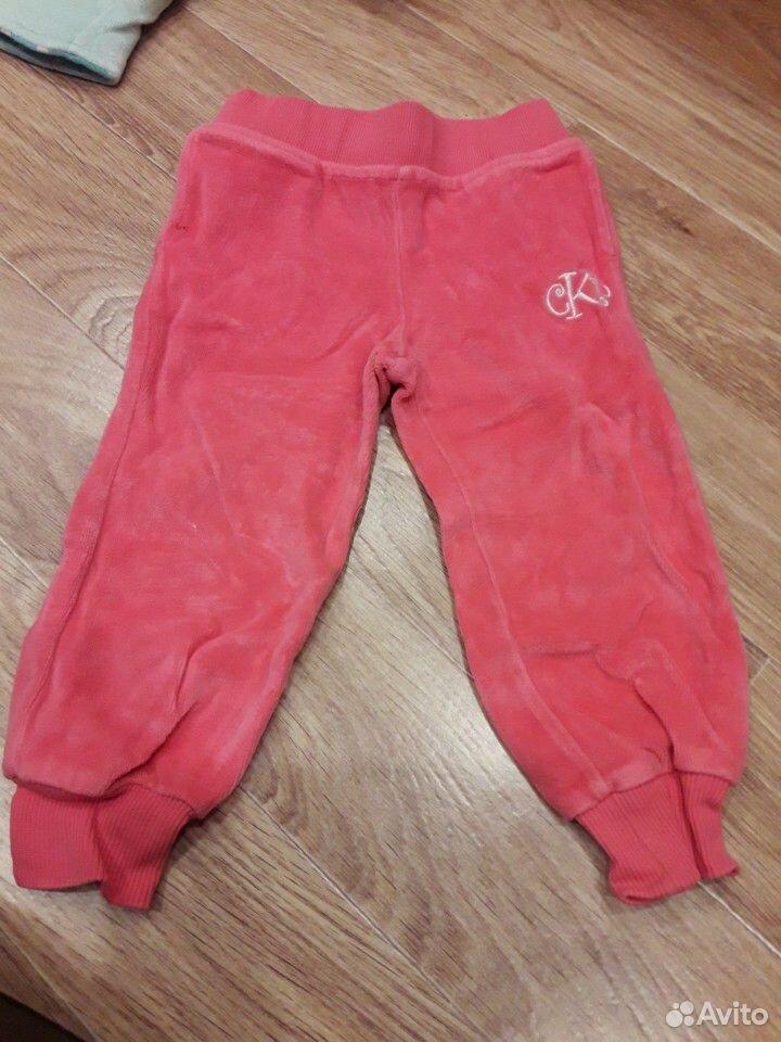 Детская одежда  89655147017 купить 4