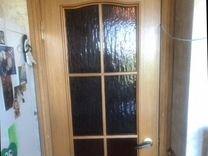Дверь (полотно)