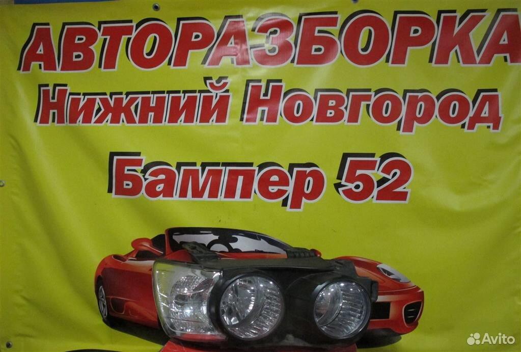 89524408730  Chevrolet Aveo (T300) 2011) Фара правая