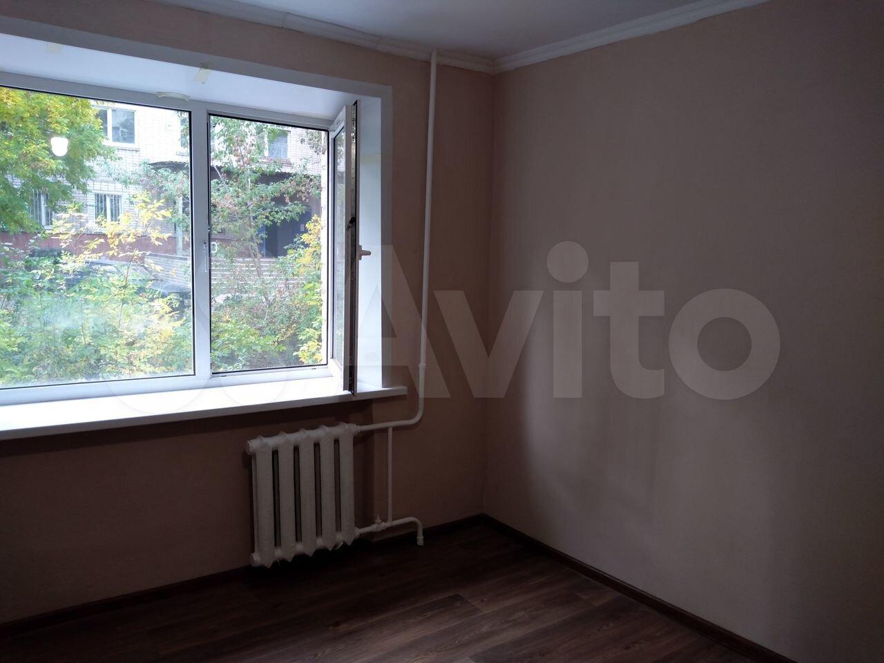 Комната 13 м² в 3-к, 2/5 эт.  89203026609 купить 4