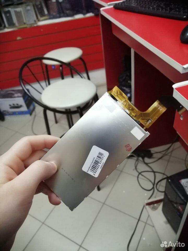 Экран на телефон Acer Liquid Z500  89003081353 купить 3