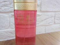Franck Olivier Sun Java Woman парфюмерная вода 75
