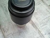 Продаётся об'ектив Canon 70-200mmf4L