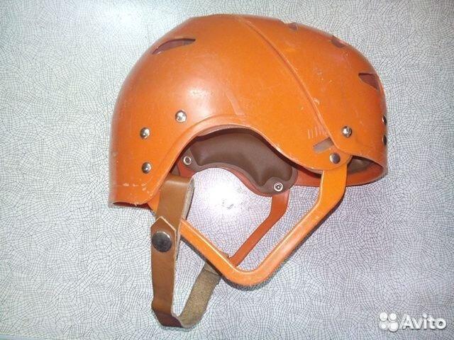 Шлем хоккейный  89129590758 купить 1